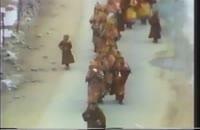 مستند جاده ابریشم فصل دوم قسمت 3 از 18 - افسانه ای لداخ
