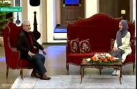 جنجالی در«دورهمی»: حقوق نجومی مهران مدیری در بازیگری!