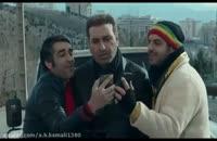 تیزر فیلم ایرانی خوب بد جلف