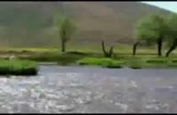 ویدئو زیبا از سرزمین حماسه و غیرت کوهرنگ