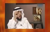 ادعاي مضحک کارنشناسان وهابي درباره روايات شيعه و پاسخ کوبنده استاد روستايي به آنها