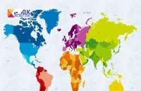 قوانین عجیب رای دادن در کشور های گوناگون