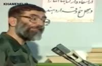 رهبر انقلاب: جهاد تمام شدنی نیست...