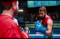 فیلم جدید ترکیه ای رجب ایودیک 2017