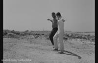 سکانس های ماندگار سینما : Zorba the Greek