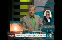 بروجردی: ایران وارد فاز جدیدی در مبارزه با تروریسم شده است
