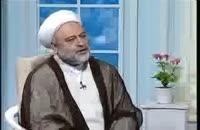 اعلام خطر و هشدار  به وسواسی ها  !!