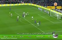 خلاصه بازی بارسلونا والنسیا 4-2