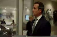 تریلر فصل هفتم سریال Suits