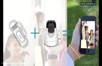 خانه هوشمند دی-لینک D-Link