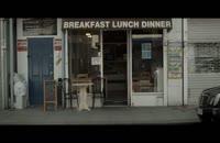 فیلم کوتاه musca