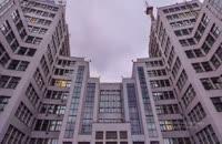 شهر خارکف اوکراین در تمام فصل ها(تحصیل در اوکراین)