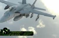 10 جنگنده ی هوایی قدرتمند و گران