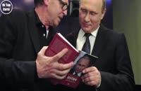 واقعیت هایی درباره ولادیمیر پوتین