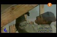 کلیپ هنر گلافی درخلیج فارس