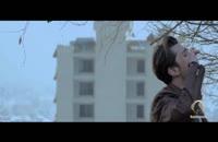 دانلود موزیک ویدیو جدید هایجک و سعید پانتر به نام سیگار من کو