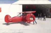 بانوی زیبای خلبان آکروباتیک ترکیه merci-shop.mihanstore.net