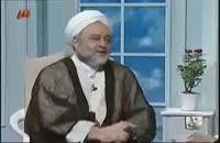 آیا حجاب داشتن حین تلاوت قرآن لازم است؟