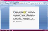 آموزش تصویری Wordمقدماتی تا پیشرفته(۶)