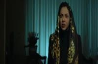 انتشار نخستین آنونس فیلم سینمایی «مالیخولیا»