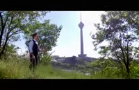 موزیک ویدیوی علیرضا طلیسچی به نام من همونم   nice1music.ir