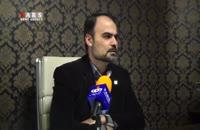 حجامت با دیدگاه طب ایرانی