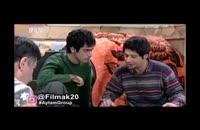 خنده دار ترین سکانس های فیلم و سریال ایرانی