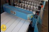 دستگاه رول فرمینگ دامپا -09128663250 مارکویی