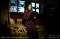 روایتی متفاوت از عشق شهرزاد و فرهاد