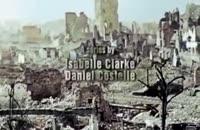 تریلر سریال Apocalypse The Second World War