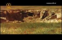 معبداژدها(داش کسن)(1)-ابهر