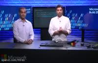 پردازنده آرم و نرم افزارهای ویندوز