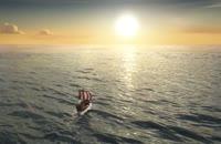 کلش آو کلنز : روز ورود کاپیتان 2 - دوستان جدید!