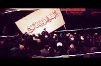ارائه اسلام جدید توسط فرقه شیرازی ها(اسلام امریکایی)