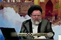 توسل علمای بزرگ اهل سنت به امام رضا (علیه السلام)