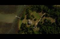 تریلر رسمی فیلم  Max Steel / رسانه تصویری وی گذر