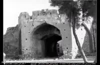 تجزیه شهرستان دشتی
