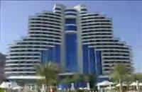 دانلود رساله هتل 4 ستاره