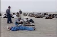 مستند جاده ابریشم فصل اول قسمت 6 از 12 - در سراسر صحرای تاکلاماکان