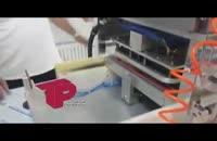 دستگاه بسته بندی ترشیجات | دستگاه بسته بندی آلو