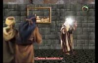 انیمیشن-حکایت طبیب و امام صادق (ع)