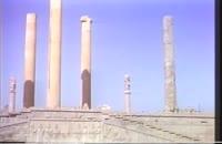 مستند جاده ابریشم فصل دوم قسمت 5 از 18 - خورشید سوزان و جاده جنوب ایران