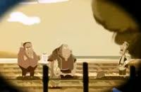 انیمیشن جنجالی  بچرخ تا بچرخیم