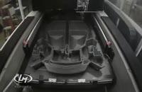 ساخت خودرو توسط پرینتر سه بعدی