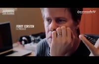 Armin Van Buuren Vs. Ferry Corsten - Brute
