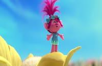 دانلود انیمیشن ترول ها Trolls 2016 دوبله فارسی