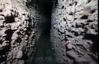 مستند جاده ابریشم فصل اول قسمت 8 از 12 - موج گرمایی به نام تورفان
