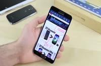 معرفی گوشی Galaxy Note3