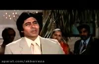فیلم آهنگ هندی ۲
