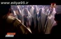 جادوی سیاه فرقه های بسیار مخفی کابالا313